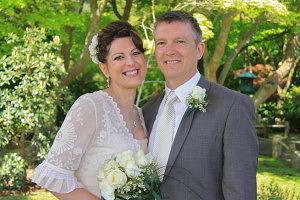 bilingual wedding ceremony