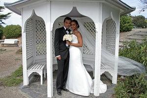 gazebo,wedding venue