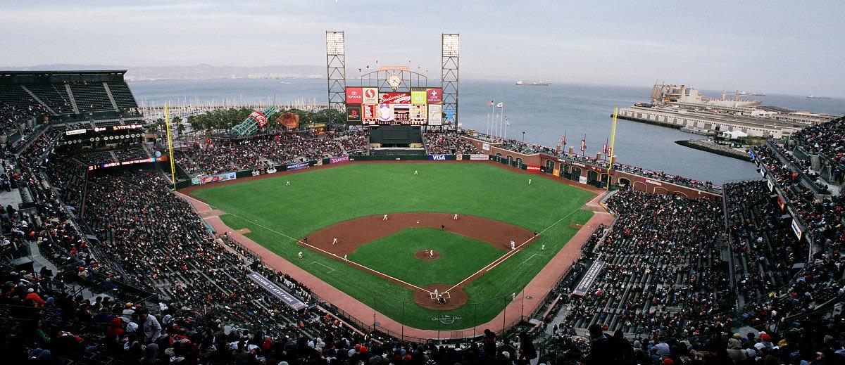 giants,baseball,wedding,venue
