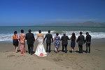 wedding,small, guest, list
