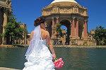 Bridal, Veil