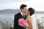 outdoor, wedding