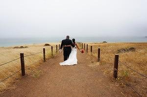 Renew, marriage vows