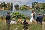 Outdoor, Wedding, SF