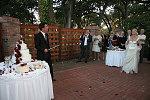 Folklore, Weddings