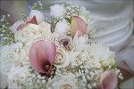 History, Bridal, Bouquets