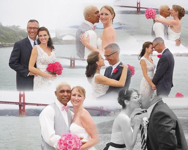 personalized,wedding,memory,photography,album