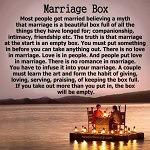 Marriage Renewal, Wedding Renewal