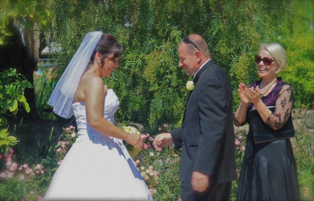 wedding,day,timeline